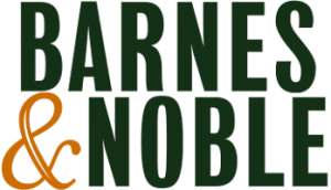 barnes-and-noble-logo-png-102